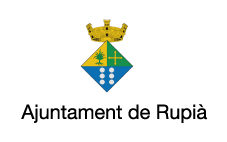 Ajuntament de Rupià